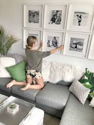 Then bring on the bubbles and a ton of towels, and let the kids have their turn! 14 1 Famous Home Decor Quotes That Will Inspire You Decoholic