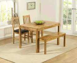 round dining room tables sets white and wood dining table round extending dining table sets white round dining table and chairs dining room tables sets ikea