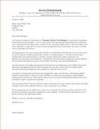 Cover Letter Template Call Centre Lezincdc Com