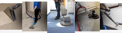 All Green Carpet Clean | Air Duct Cleaning