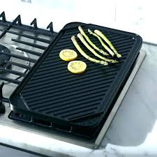 griddle for glass top stove grill griddle stove top stove top griddle viking griddles stove with griddle stove with griddle top cast iron griddle glass top