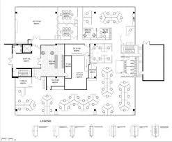 office desk layout. 282 Best Layout Images On Pinterest | Floor Plans, Architecture Inside Office Desk Planning E