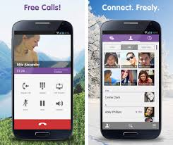 Apps Android For 6 Best Free Calling tgX48g
