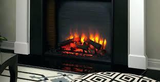 heatilator fireplace part gas fireplace fireplace parts fireplace insert door glass replacement doors parts contemporary heatilator