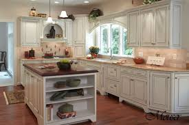 French Country Kitchen Designs French Country Kitchen Designs Gorgeous White Cabinet Decors