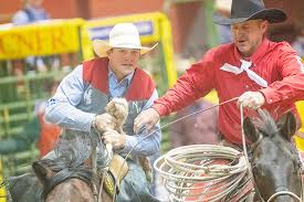 Future bright for NWC rodeo teams | Powell Tribune
