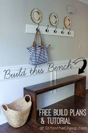 Corner Mudroom Bench Best 25 Entry Bench Ideas On Pinterest Front Entry Entryway