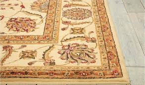 by tablet desktop original size back to bathroom area rugs 3x5 com paramount red how to clean large area rugs bathroom