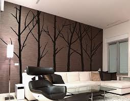 Small Picture Stunning Wall Art Living Room Gallery Room Design Ideas