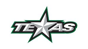 Texas Stars Seating Chart H E B Center At Cedar Park Cedar Park Tickets Schedule