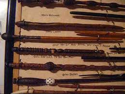 Harry Potter Wand Display Stand Harry Potter Wand Display Updatewmv YouTube 54