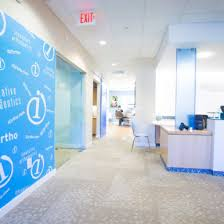 Orthodontic Office Design Magnificent Innovative Orthodontics New Jersey Orthodontic Offices