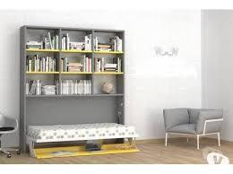 Letto Con Sponde Usato : Letti a muro usati man casa letto scomparsa divano integrato