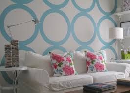 large wall stencils for paintingphiladelphia large wall stencils for painting spaces eclectic with
