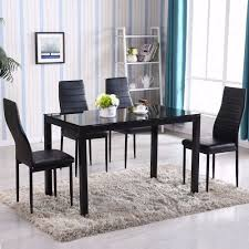 full size of kitchen redesign ideas wooden dining table designs 7 piece dining room set
