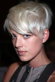 59 Besten Old Lady Hair Bilder Auf Pinterest Frisuren Haare