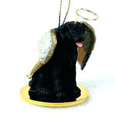 labrador garden statue yellow lab statue black lab angel dog ornament holiday figurine statue garden yellow labrador garden statue yellow retriever