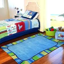 area rugs for baby boy nursery boys blue rug room photo 4 of 5 cute and area rugs for baby boy nursery