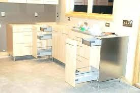 Kitchen cabinet trash can Cabinet Door Trash Can For Kitchen Cabinet Door Kitchen Cabinet Trash Can Kitchen Cabinet Door Trash Bin Trash Can For Kitchen Cabinet Door Garbage Cabinet Kitchen Kitchen