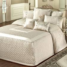 bedding sets canada bedding bed cover luxury bedding sets on gingham bedspread bedding bed cover luxury bedding sets on gingham bedspread
