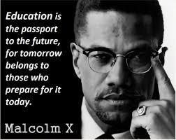 Famous Black Quotes Best Famous Black History Month Quotes Black History Famous Quotes