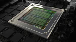 Mobile Gpu Benchmark Chart Mobile Graphics Cards Benchmark List Notebookcheck Net Tech
