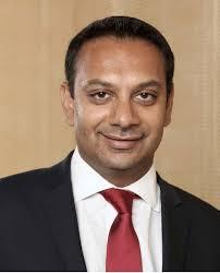 Amit Parmar - CERA Global Association