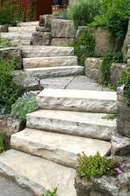 Small Picture Best 20 Landscape steps ideas on Pinterest Outdoor stairs