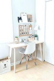 bedroom writing desk small desk for bedroom computer incredible best small desk space ideas on small