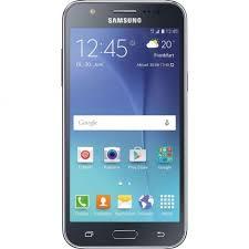 samsung phones 2016. samsung galaxy j5 2016 dual sim j510fd - 16gb, 4g lte, black phones
