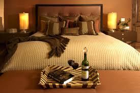 feng shui bedroom lighting. Bedroom Tip Bad Feng Shui. Shui Lighting. \\\\u0026 Bed Placement Lighting I