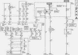 lb7 wiring diagram dash wiring diagram operations lb7 gauge wiring diagram wiring diagram lb7 wiring diagram dash