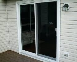 anderson screen doors replacement medium size of storm door replacement parts screen door sliding screen door