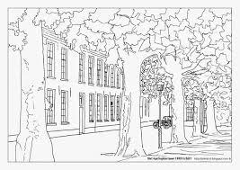 Elegant Kleurplaten Volwassenen Landschappen Simple Home Decor Ideas
