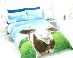 full size of john lewis white bed linen scenic designer duvet covers luxury clearance south