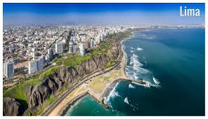 Lima Peru Climate Chart Lima Peru Detailed Climate Information And Monthly