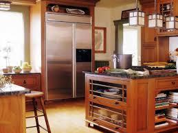 Mission Style Cabinets Kitchen Kitchen Cabinets Shaker Style Kitchen Cabinets White Mission