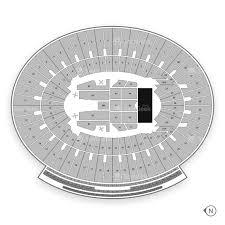 Concert Clipart Sport Ticket Concert Sport Ticket