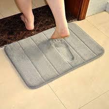 vanratm bath mat bath rugs anti slip bath mats anti toilet rugs mats
