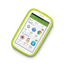 samsung kids tablet. samsung kids offers easy-to-use parental controls, so you can keep an eye on tablet use. set a time limit, select specific app categories for your