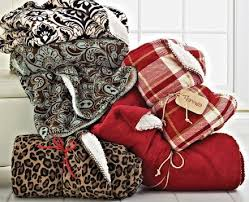 better homes and gardens blanket. Brilliant Blanket Interesting Better Homes And Gardens Blanket Fresh Shining Get Cozy Give  Back With On S