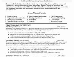 Mail Handler Resume College Essay For Sale At Writing Service Buy Essays Mail Handler