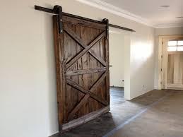 sliding interior barn doors hardware