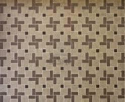 tile floor texture design. Design Ideas Tile Floor Patterns Beautiful Brown Texture L