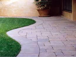 outdoor carpet temecula california