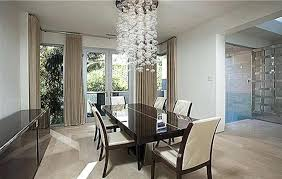 chandeliers dining room contemporary contemporary chandelier dining room contemporary chandelier