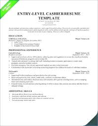 Child Care Resume Sample Impressive Child Care Resume Duties Child Care Resume Sample Caregiver Resume