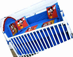 mickey toddler bed mickey mouse clubhouse toddler bed set mickey mouse toddler bed bundle
