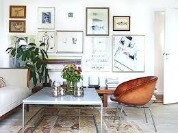 scandi style furniture. Scandi Style Furniture Scandinavian Design Australia .