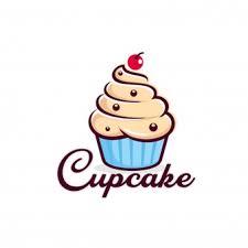 Cupcake Vectors Photos And Psd Files Free Download
